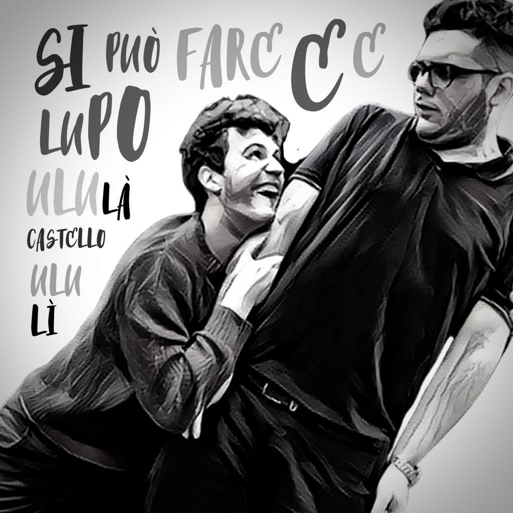 Musical Frankenstein Junior – Fondazione La Compagnia MUSICALmente Parlando