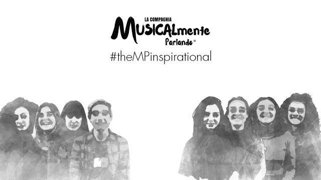 La Compagnia MUSICALmente Parlando – Fondazione